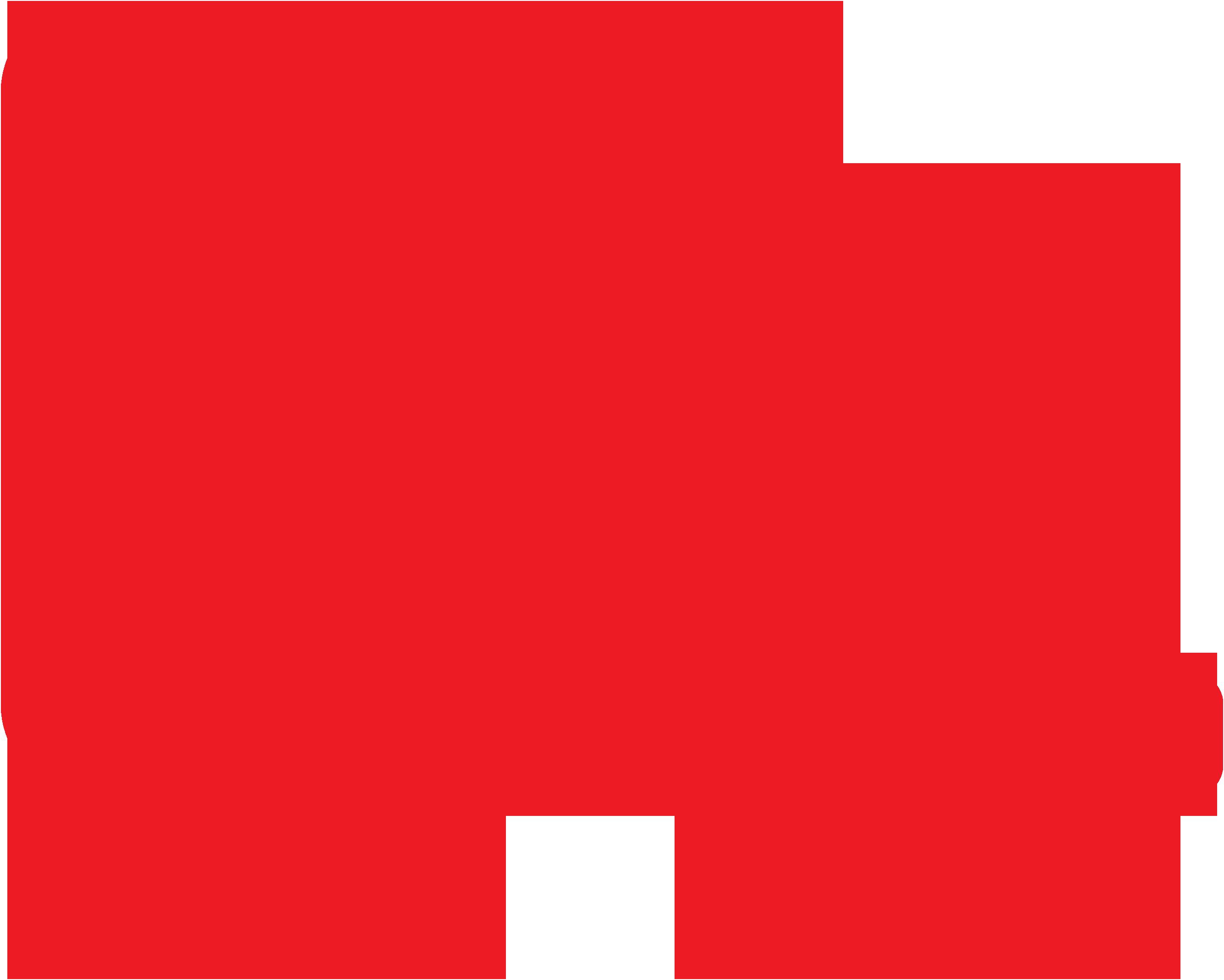 защита кузовных частей грузовой техники