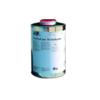 Katalizator-Pnepurfom-1K